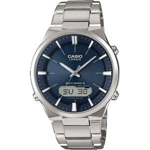 Casio Funk Funkchronograph »LCW-M510D-2AER«