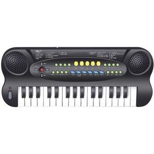 0068101336 Keyboard DO Elektronisches Keyboard mit Mikrofon