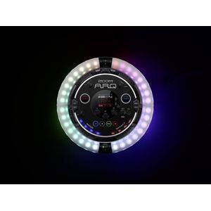 313255 Zoom MIDI-Controller ARQ AR-96