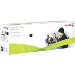 003R99601 Xerox Toner ersetzt HP 61X, C8061X Kompatibel Schwarz 11600 Seiten 003R99601