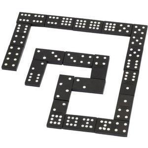 60523991 Naturl Games Domino 60523991