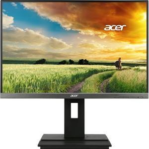 Acer B246WLAymdprzx (UM.FB6EE.A15) 24Zoll