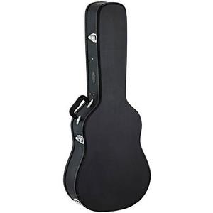 Ortega Dreadnought Guitar Case