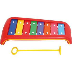 1026 Voggenreiter Kinder-Glockenspiel