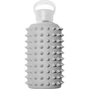 BKR Spiked London Wasserflasche 0.5 L