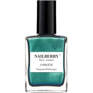 Nailberry L'oxygéné Oxygenated Glamazon 15ml