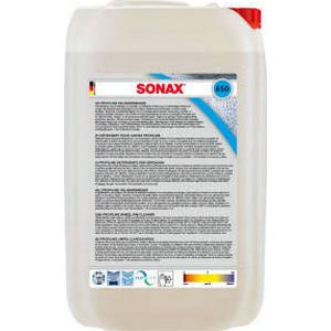 Sonax PROFILINE Felgen Reiniger sauer 25 Liter Kanister