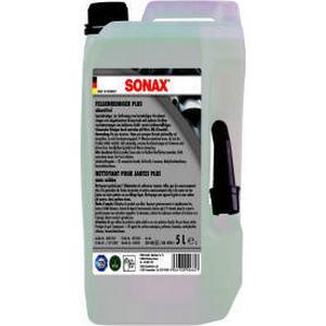 Sonax FelgenReiniger PLUS säurefrei 5 Liter Kanister