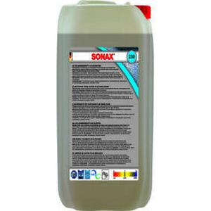 Sonax FelgenReiniger PLUS säurefrei 25 Liter Kanister