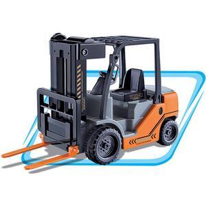 - UNKNOWN - Contruck - Forklift, 28 cm. (520084)