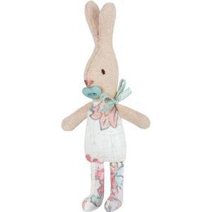 Maileg MY Rabbit Maileg
