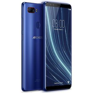 Archos Acces 45 4G