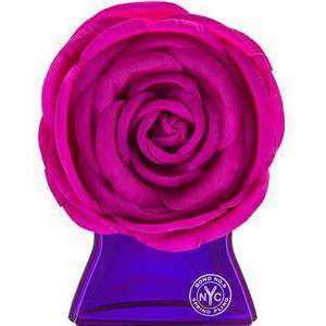 Bond No. 9 Damendüfte New York Fling Spring Fling Eau de Parfum Spray 100 ml