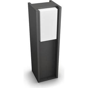 Philips Turaco 40.2cm Pfostenlichter