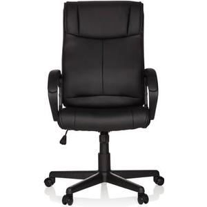 MyBuero Pilot - Home Office Chefsessel