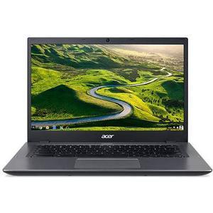 Acer Chromebook 14 CP5-471-5612 (NX.GE8EG.005) 14Zoll