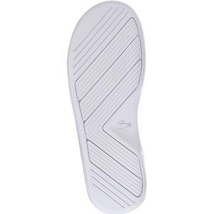 Flip flops Lacoste L.30 Slide 218 1