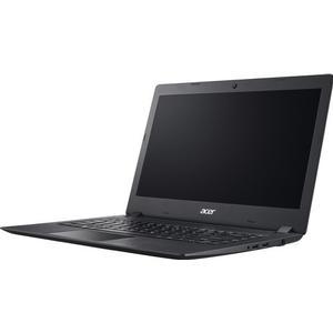 Acer Aspire 1 A114-31-C4WR (NX.SHXEV.009) 14Zoll
