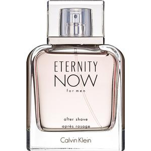 Calvin Klein Eternity Now for Men After Shave Lotion 100ml