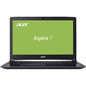 Acer Aspire 7 A715-71G-72T6 (NX.GP8EG.002) 15.6Zoll