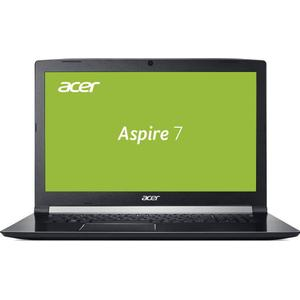 Acer Aspire 7 A717-72G-79ZF (NH.GXDEG.009) 17.3Zoll