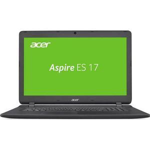 Acer Aspire ES 17 ES1-732-P0LU (NX.GH4EV.041)