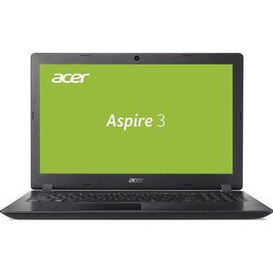 Acer Aspire 3 A315-21G-661F (NX.GQ4EV.002) 15.6Zoll