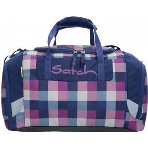Satch Sporttasche 44 cm