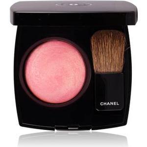 Chanel Joues Contraste Powder Blush Nr.170 Rose Glacier 4 g