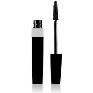 Chanel Inimitable Intense Mascara 10 Noir 6 g
