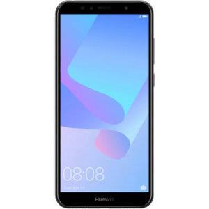 Huawei Y6 Prime 2018 32GB
