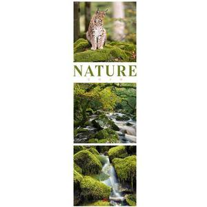 Ackermann Kunstverlag Nature 2019