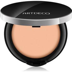 Artdeco Double Finish das cremige Kompakt-Make-up Farbton 10 Sheer Sand 9 g