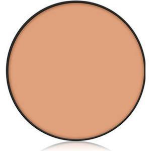 Artdeco Double Finish Creme - Make-up Ersatzfüllung Farbton 10 Sheer Sand 9 g