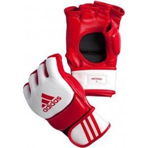 adidas Trainingshandschuh MMA Amateur Competition Gr XL ADICSG091