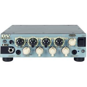 DV Mark MICRO 50 II