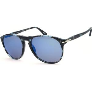 Persol 9649S 106204