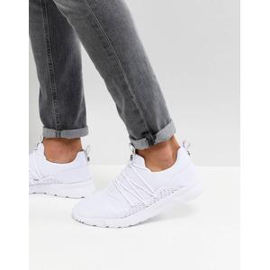 11 Degrees - Laufschuhe in Weiß - Weiß