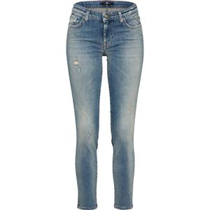 7 For All Mankind Jeans ´PYPER´
