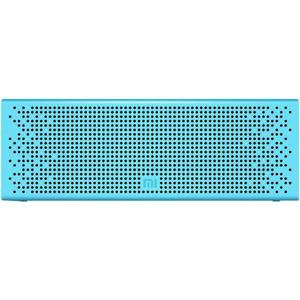 Xiaomi Mi Bluetooth Speaker PC-Lautsprecher