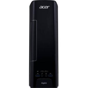 Acer Aspire XC-730 (DT.B6MEG.001)