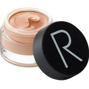 Rodial Make-up Gesicht Airbrush Make-Up Nr. 05 20 ml