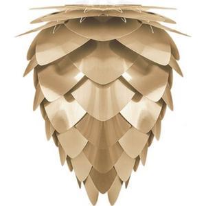 Umage Conia 40cm Lampenschirm