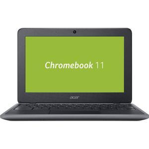 Acer Chromebook 11 C732T-C5D9 (NX.GULEG.003) 11.6Zoll