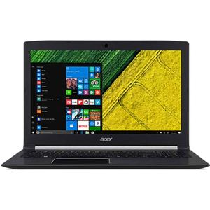 Acer Aspire 5 Pro A517-51GP-88NX (NX.H0GEG.003) 17.3Zoll