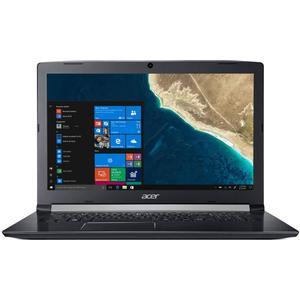 Acer Aspire 5 Pro A517-51P-80Y1 (NX.H0FEG.010) 17.3Zoll
