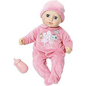 Baby Annabell My First Baby Annabell