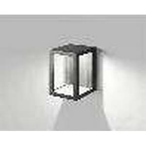 LIGHT-POINT Lantern W2 Wandlampe