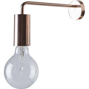 Frandsen Cool Wandlampe