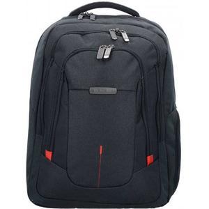 Travelite @WORK Businessrucksack 45 cm